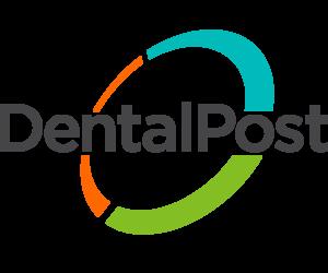 Logo_DentalPost-Primary_Color_300 x 250ai-01