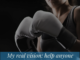 Women wearing boxing gloves