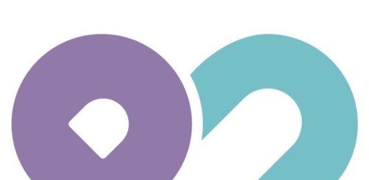 ProsperityDentalPractice logo