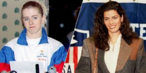 tonya-harding-nancy-kerrigan