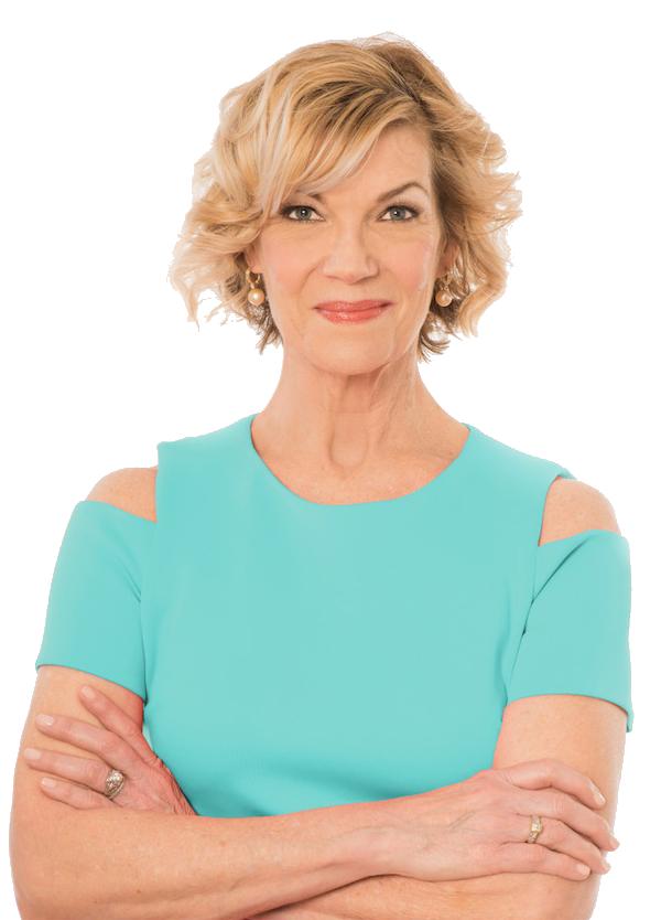 Anne-Duffy-DeW-Life-founder