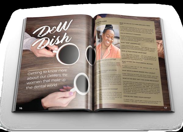 dewlife-magazine-digital-access